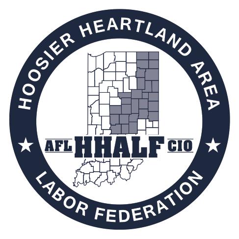 Hoosier Heartland Area Labor Federation